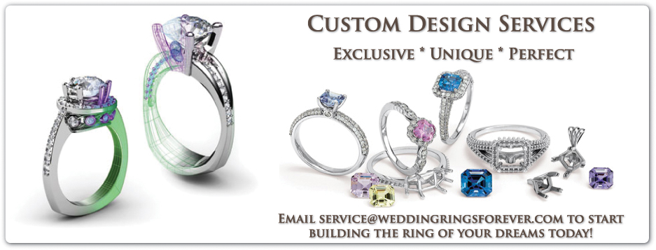 wedding rings wedding bands for men s and women s rings